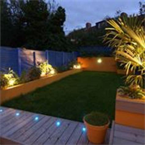 giardini illuminati crea giardino in ordine di data