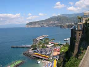 Rent A In Italy For A Day Sorrento Amalfi Boat Rental