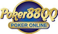 Daftar PokerOll.com   PokerOll, Poker Oll, Asia PokerOll, PokerOll 88