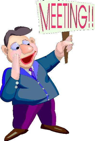 Free Clipart Meetings meeting clip