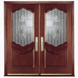 winguard doors impact glass doors pgt englewood