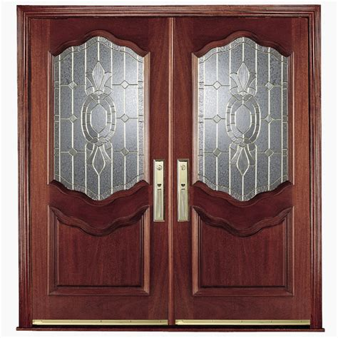 What Are Exterior Doors Made Of Buffalo Custom Doors Custom Exterior Door Front Door