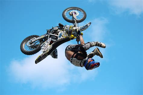 freestyle motocross events freestyle motocross events variety attractions