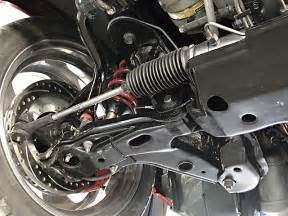 Car Repairs Shocks Car Steering And Suspension Shocks Struts Power