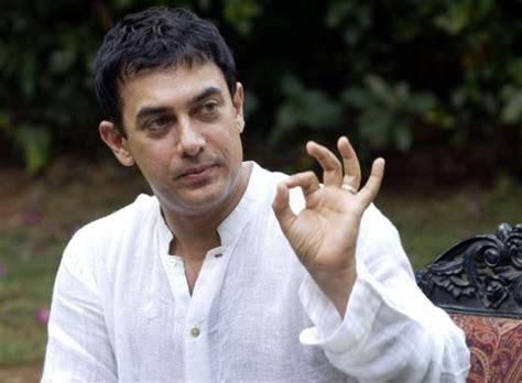 judul film india terbaru aamir khan barso re guru wn com advanced search