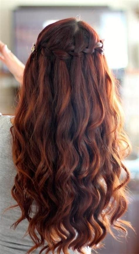 braided hairstyles layered hair 101 romantic braided hairstyles for long hair and medium hair