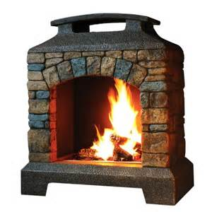 fireplace propane heater home gas propane heaters for sale for fireplace fireplaces