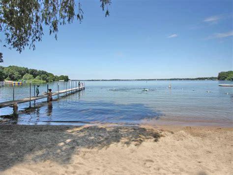 excel boat rental lake minnetonka wayzata vacation rental house lake minnetonka house rentals