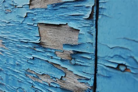 lead based paint disclosure in real estate