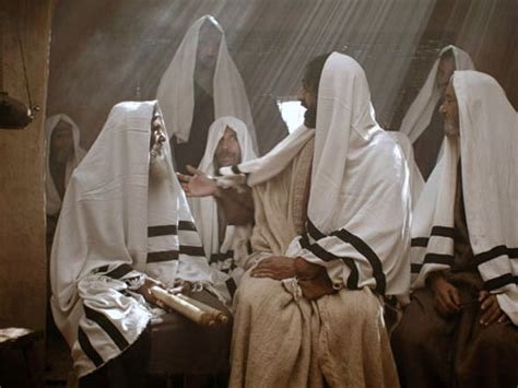 imagenes de jesus leyendo en la sinagoga jes 250 s en nazaret 20140324
