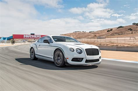 bentley continental gt3 r price 2015 bentley continental gt3 r review test motor