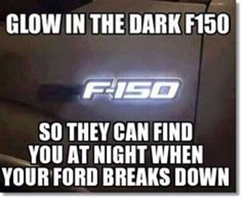 ideas  chevy  ford  pinterest ford jokes chevy jokes  chevy
