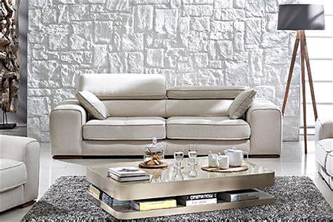 divani opera divano in pelle design opera