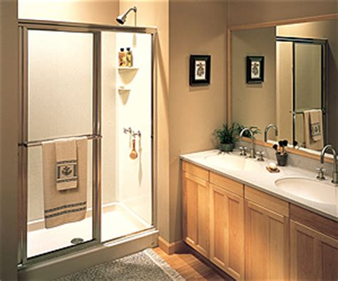 bathroom corian countertops frequently asked questions about corian countertop installation and care