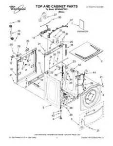 honda elite wiring diagram honda free engine image for user manual