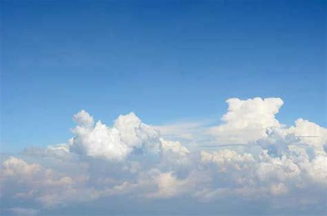 themes for prezi desktop free cloud and blue sky backgrounds for powerpoint and