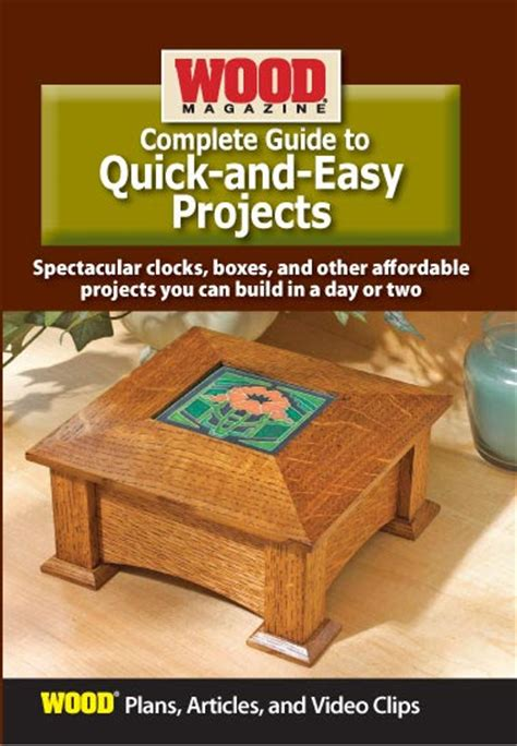 woodworking a simple concise complete guide to the basics of woodworking books complete guide to and easy projects