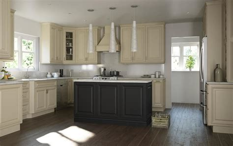 how to select kitchen cabinets how to select kitchen cabinets best free home design