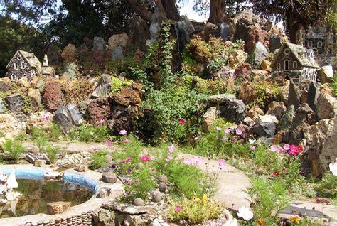 Petersen Rock Garden And Museum 100 Petersen Rock Garden Museum Petersen Rock Garden U2013 Our Local Living Fossil