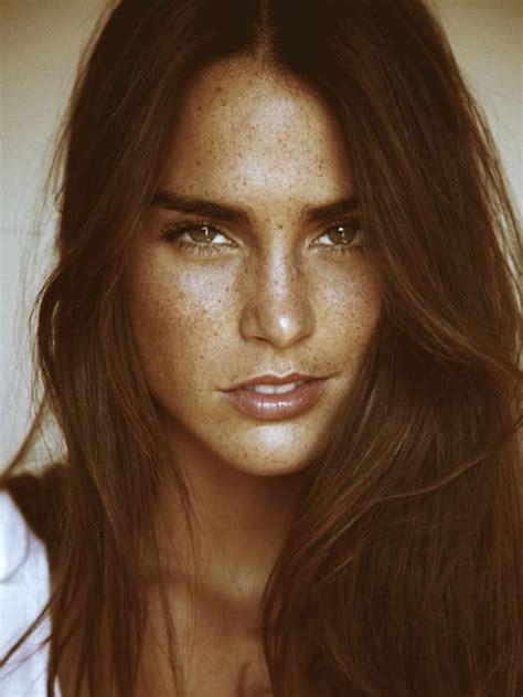 Girls face hair colors cecil haugaard makeup cecily haugaard