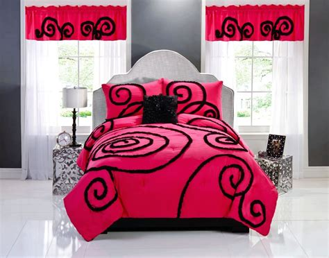 hot pink bedroom set hot pink bedroom set home decor color trends fresh to hot