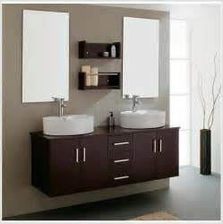 Vanity Bathroom Ikea Some Ikea Bathroom Vanities To Consider Knowledgebase