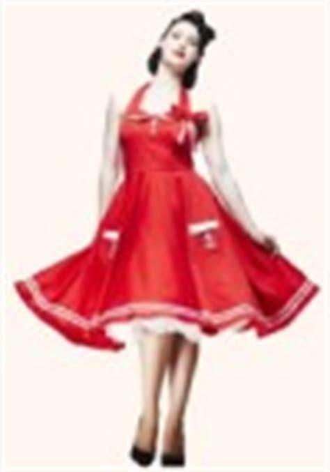 50er Jahre Wann Bis Wann by Mode Der 50er Jahre Kleidung