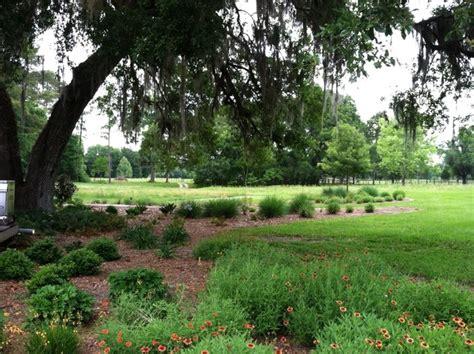 Landscape Lighting Gainesville Fl Gainesville Fl Traditional Landscape Orlando By