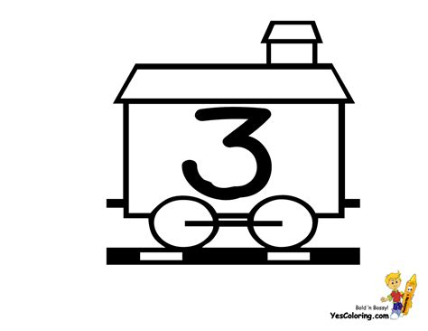alphabet train coloring page alphabet train learning letters