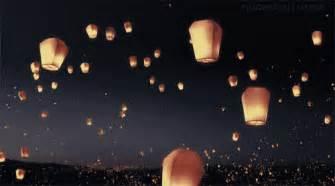 Christmas Lights Coldplay Gif Winter Lights Sky Dreams Night City New Year Wish