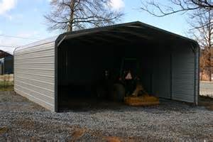 Carports And Garages Pennsylvania Pa Metal Carports Steel Garages Pennsylvania Pa