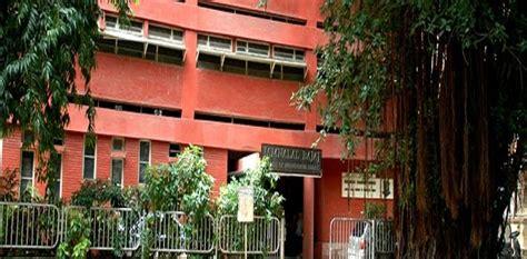 Jamnalal Bajaj College Part Time Mba by Jamnalal Bajaj Institute Of Management Studies Jbims