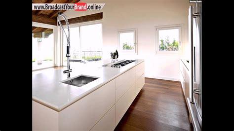 Kleine Küche Einrichten 4097 by Kleine Schlafzimmer Einrichten
