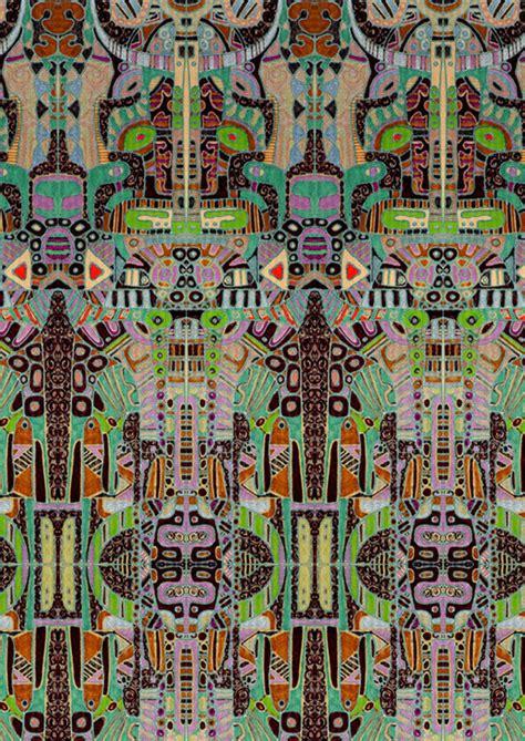 photoshop patterns jungle i love patterns jungle personal on pantone canvas gallery