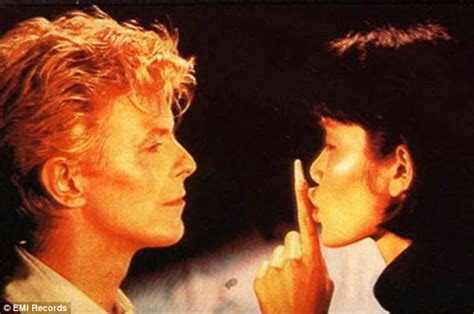 china girl david bowie and jukebox on pinterest 14 09 david bowie e china girl otto fm
