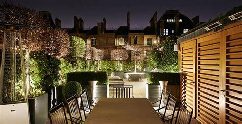 impianto illuminazione giardino fai da te impianto elettrico in giardino idee progetti e normativa