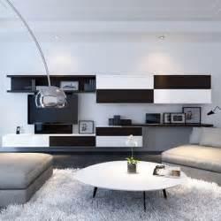 floating shelves cheap living room floating shelves marceladick