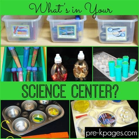 Inexpensive Ways To Decorate Your Home what s in your science center