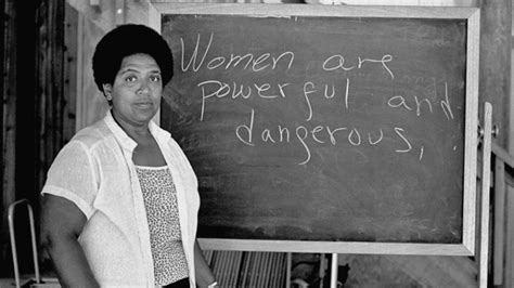main differences between biography and autobiography poem of the week audre lorde bookstr