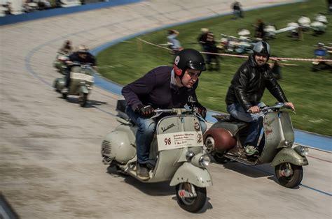 Motorrad Club Darmstadt by Hoffmann Vespa Darmstadt 031
