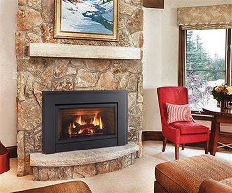 Gas Fireplace Insert Seattle by Gas Fireplace Insert Seattle Prices 28 Images