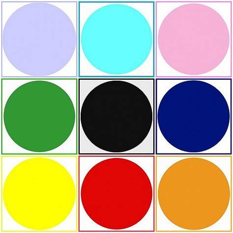 color circles color circles 1 purple circle 2 aqua circle 3 pink