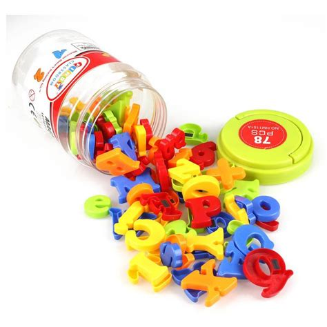 Magnets Kiddy by Child Magnetic Alphabet Driverlayer Search Engine