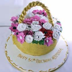 flower cake flower cake pictures beautiful flowers