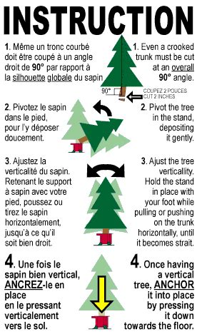 self adjusting christmas tree stands best small tree stand self adjusting tree stand