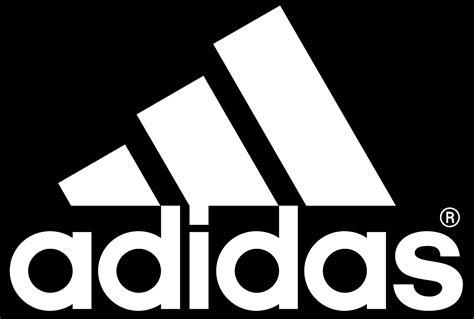 imagenes de adidas logo imagenes