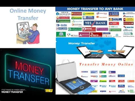 How To Transfer Money From A Vanilla Visa Gift Card - how to buy anything off the net without using your cred doovi