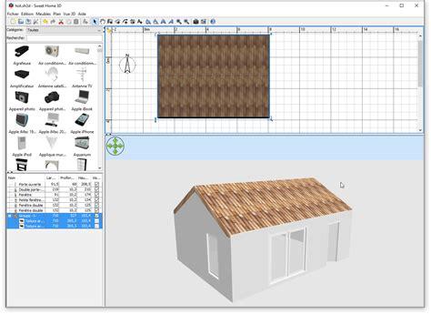 home design 3d ipad toit home design 3d toit 28 images d 233 du plan de maison