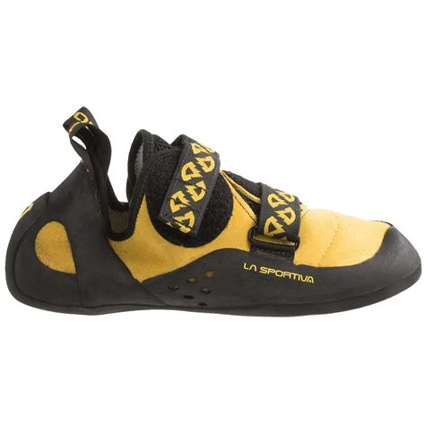 climbing shoes for la sportiva katana climbing shoes for and