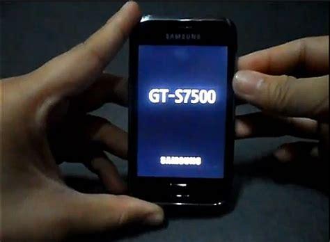 Info Harga Hp Samsung Ace 3 spesifikasi samsung galaxy ace plus s7500 jitu terbaru 2013